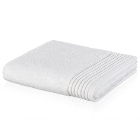 Ręcznik Move Loft White 30x50
