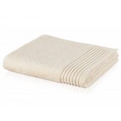 Ręcznik Move Loft Ecru 50x100