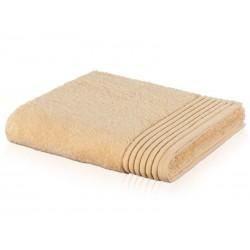 Ręcznik Move Loft Pasta 80x150