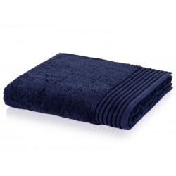 Ręcznik Move Loft Navy 30x50