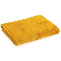 Ręcznik Move Bamboo Gold 80x150