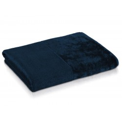 Ręcznik Move Bamboo Marine 80x150