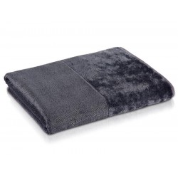 Ręcznik Move Bamboo Grey 50x100