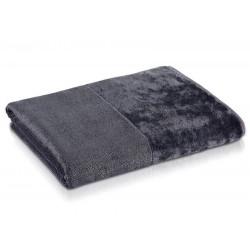 Ręcznik Move Bamboo Grey 30x30