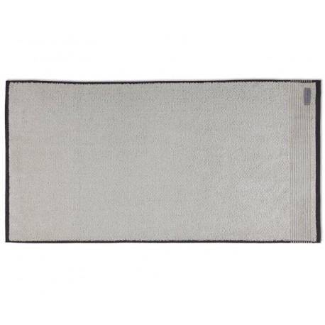 Ręcznik Move Eden Melange Linen 30x30