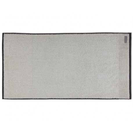 Ręcznik Move Eden Melange Linen 30x50