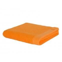 Ręcznik Move New Essential Orange 30x50