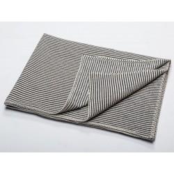 Koc David Fussenegger Lido Mosaic Grey 140x200