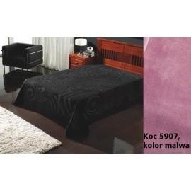 PIEL Koc 5907 WD 220x240 54 malwa