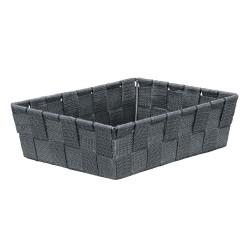 Pudełko Kleine Wolke Chico Box Grey S