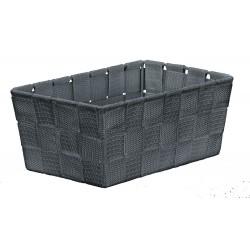 Pudełko Kleine Wolke Chico Box Grey M