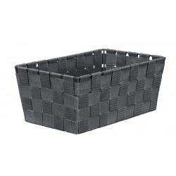 Pudełko Kleine Wolke Chico Box Grey L