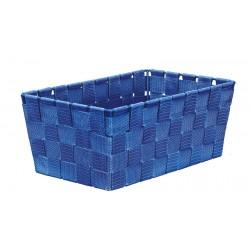 Pudełko Kleine Wolke Chico Box Blue L