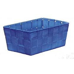 Pudełko Kleine Wolke Chico Box Blue M