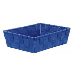 Pudełko Kleine Wolke Chico Box Blue S