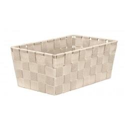 Pudełko Kleine Wolke Chico Box Natur L
