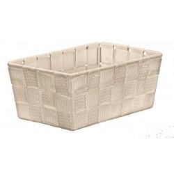 Pudełko Kleine Wolke Chico Box Natur M