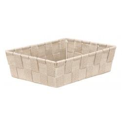 Pudełko Kleine Wolke Chico Box Natur S