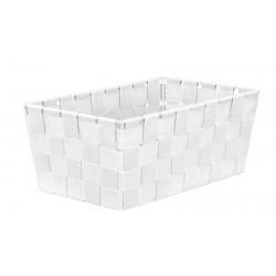 Pudełko Kleine Wolke Chico Box White L