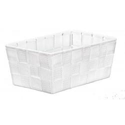Pudełko Kleine Wolke Chico Box White M