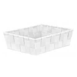 Pudełko Kleine Wolke Chico Box White S