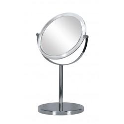 Lustro łazienkowe Transparent Mirror Kleine Wolke