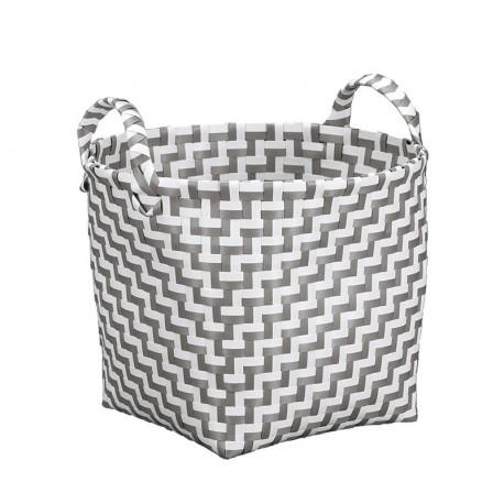 Pudełko Kleine Wolke Double Box Grey M