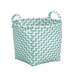 Pudełko Kleine Wolke Double Box Green M
