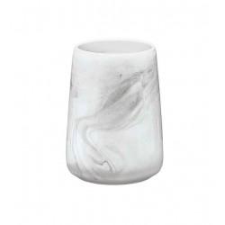 Kubek Kleine Wolke Marble Anthrazit