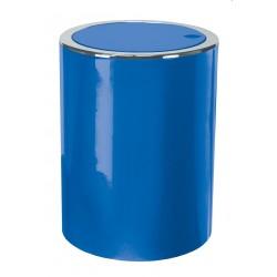 Kosz na śmieci 5L Clap Blue Kleine Wolke