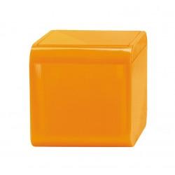 Pudełko Bobby Orange 1,5L Kleine Wolke