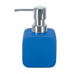Dozownik Kleine Wolke Cubic Blue