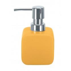 Dozownik Kleine Wolke Cubic Yellow