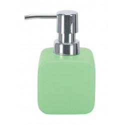 Dozownik Kleine Wolke Cubic Green
