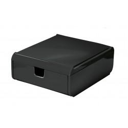 Organizer Kleine Wolke EasyBox Black