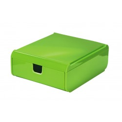 Organizer Kleine Wolke EasyBox Green