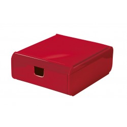 Organizer Kleine Wolke EasyBox Red