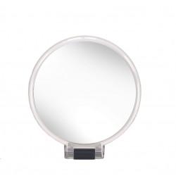 Lustro łazienkowe Multi Mirror Clear