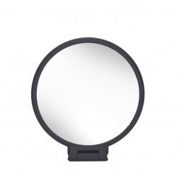Lustro łazienkowe Multi Mirror Black