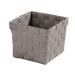 Organizer Kleine Wolke Brava Box Platin S