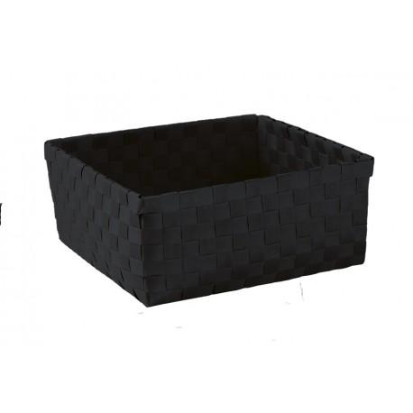 Organizer Kleine Wolke Brava Box Black L
