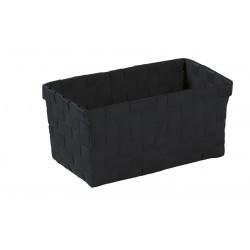 Organizer Kleine Wolke Brava Box Black M