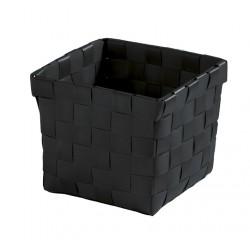 Organizer Kleine Wolke Brava Box Black S