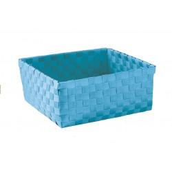 Organizer Kleine Wolke Brava Box Turquoise L
