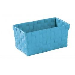 Organizer Kleine Wolke Brava Box Turquoise M
