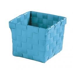 Organizer Kleine Wolke Brava Box Turquoise S