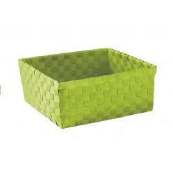 Organizer Kleine Wolke Brava Box Green L