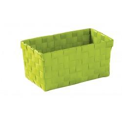 Organizer Kleine Wolke Brava Box Green M