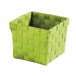 Organizer Kleine Wolke Brava Box Green S