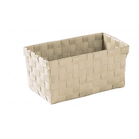 Organizer Kleine Wolke Brava Box Natur M